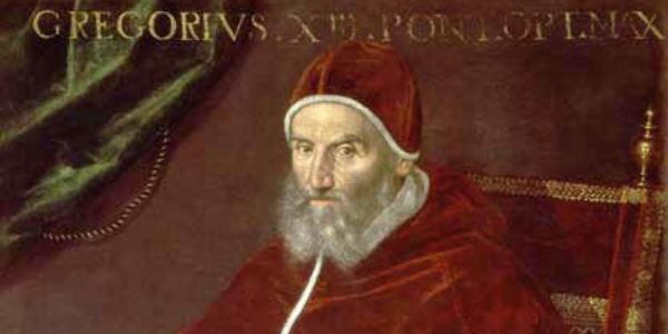 Vatican Corner 12-28-14
