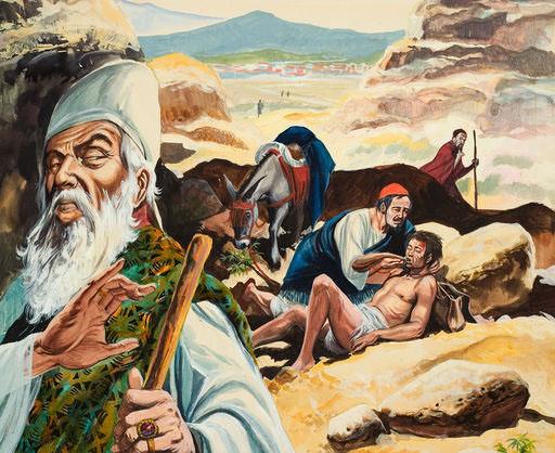Nota de nuestro pastor 12-7-14