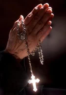 Pray 11-29-14