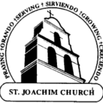 1 logo 150x150