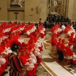 Vatican Corner 2-22-15
